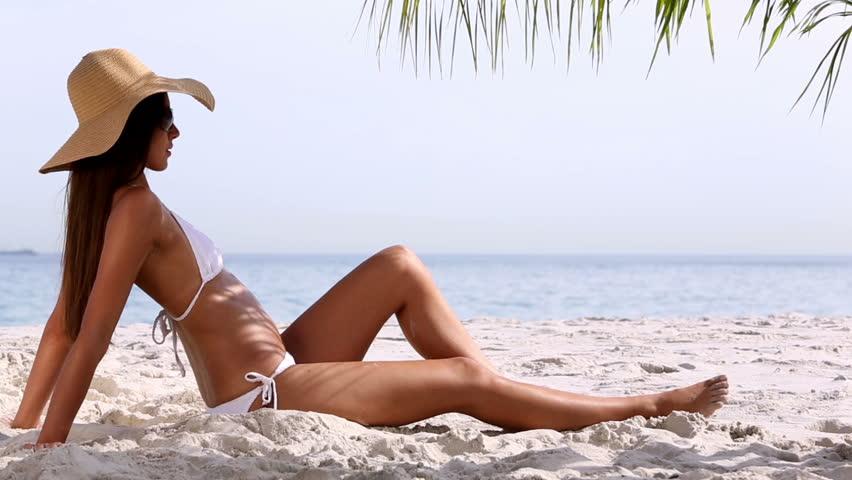 Mb Bikini Teen Playa 18