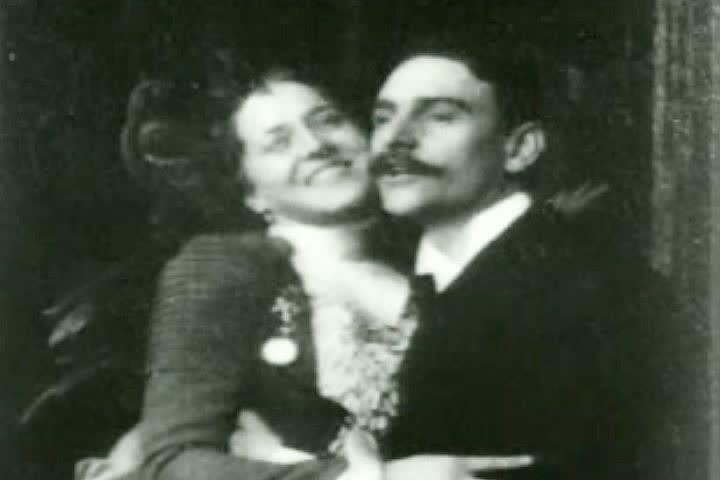 Header of 1900S