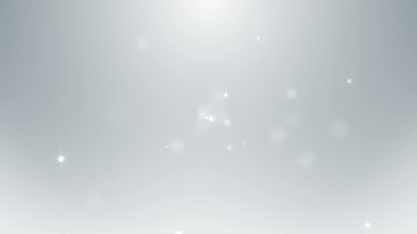 8 Clean White Soft Backgrounds Pack .Loopable | Shutterstock Video #4189474