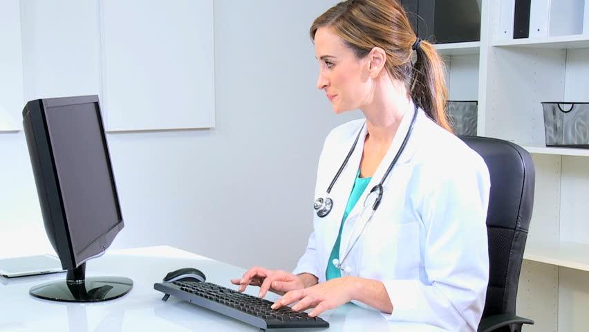 Santa Barbara Women's Imaging Center | An ACR Accredited Breast ...