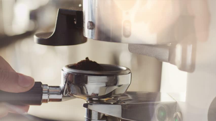 Delonghi magnifica 4400 automatic espresso machine