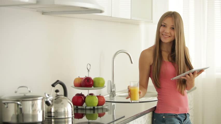 How without grapefruit juicing a juice a juicer to