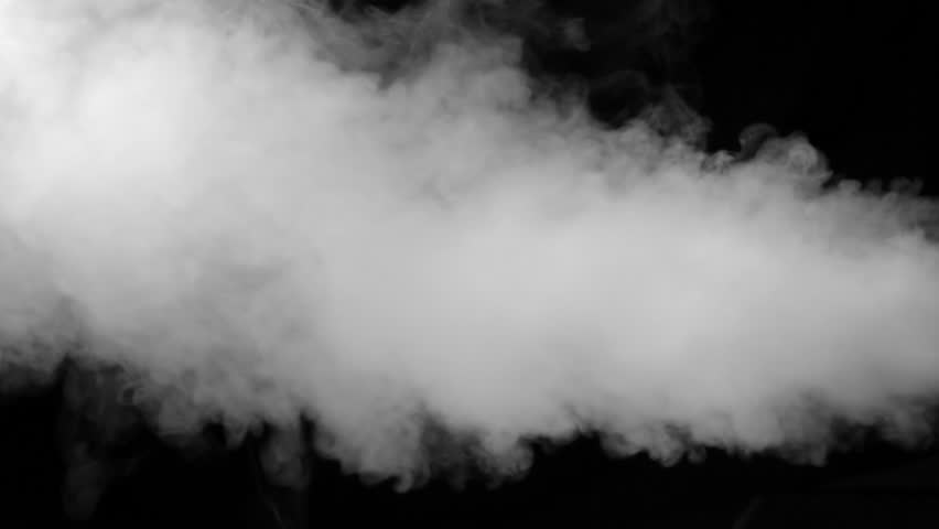 A beautiful smoke billow. These are great for special effects and motion graphics. Enjoy!