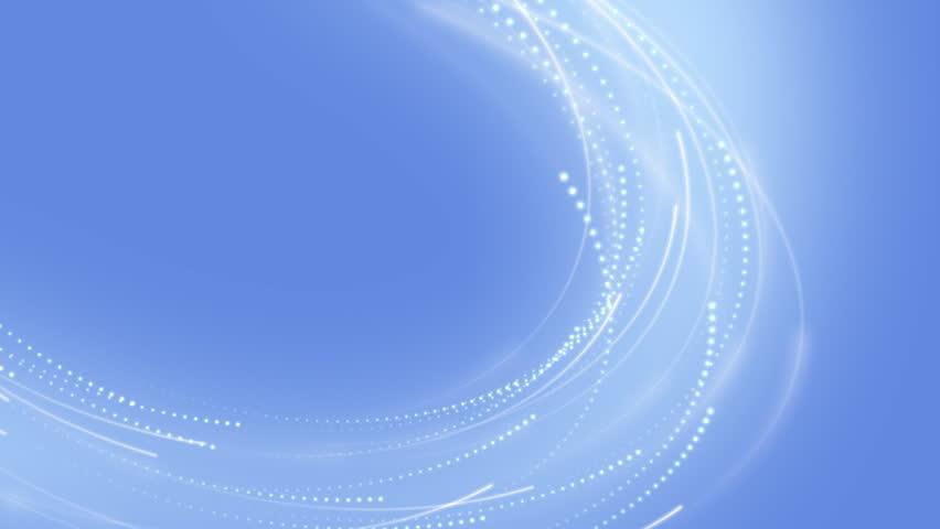 Data Stream Stock Footage Video - Shutterstock