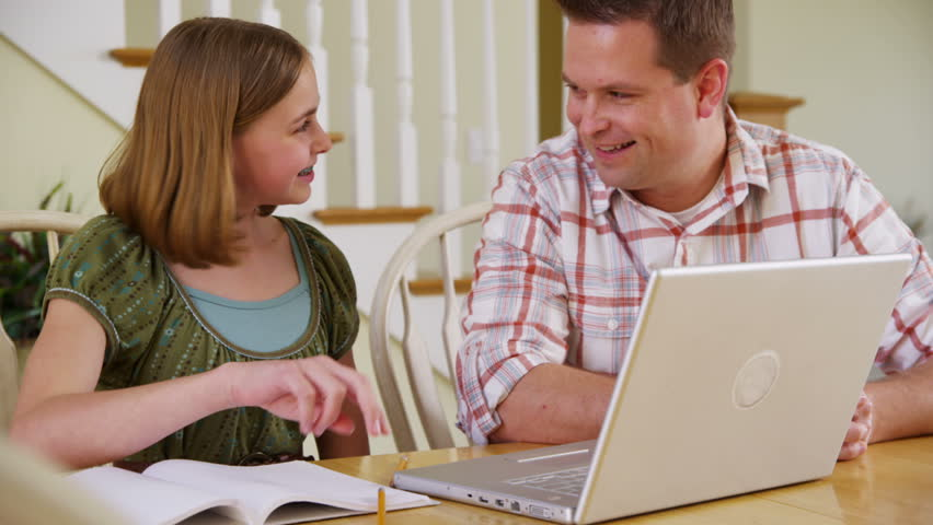 Homework help soiy plagiarism-free service!