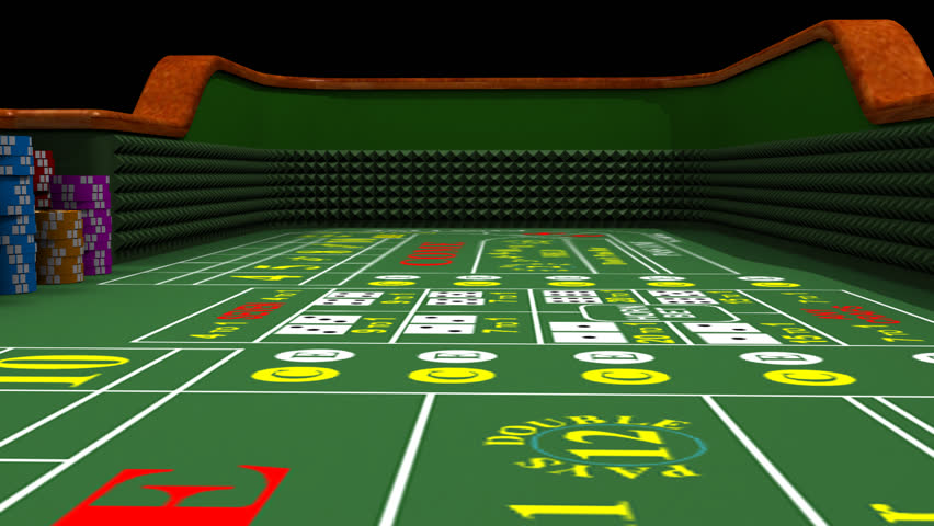 Roulette wheel landing on double zero hd animation of a for Asino amiatino