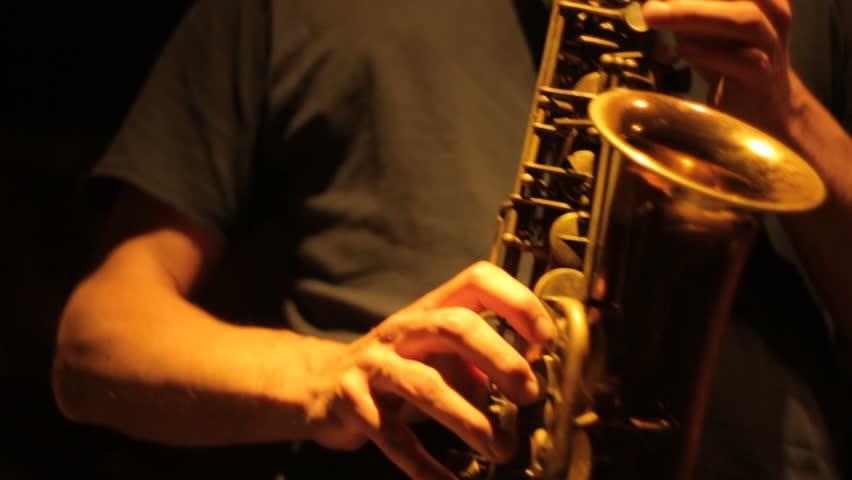 Header of Jazz