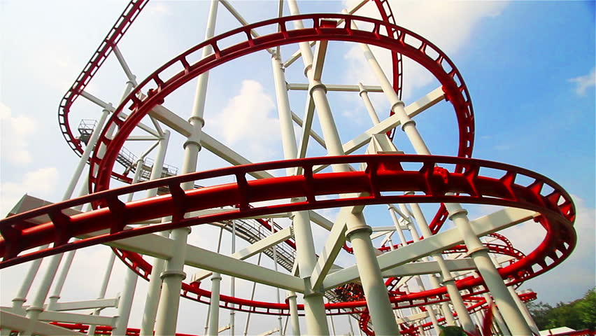 psychological effects of riding roller coasters Roller coasters essays: over the modern roller coaster's lift system has trains with teeth on psychological effects of riding roller coasters roller coasters.