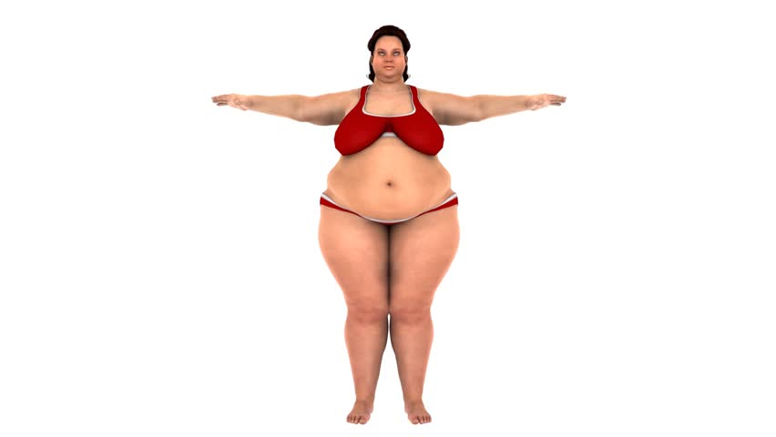 Free Fat Sexy Women Clips 39