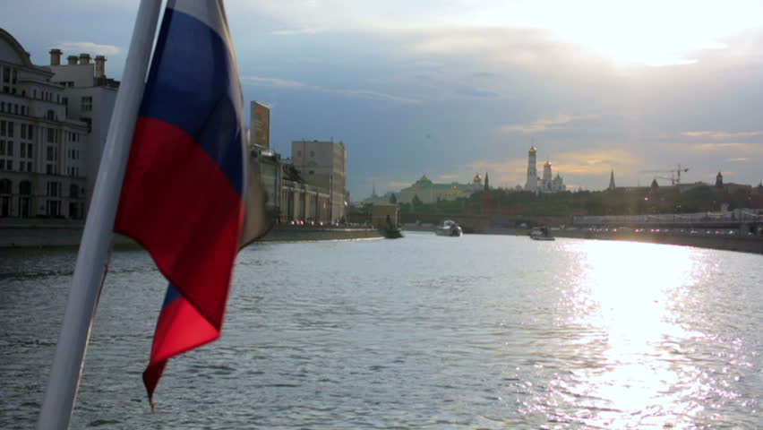 Русские на речке видео фото 164-474