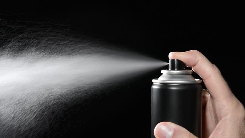 Deodorant or Deo