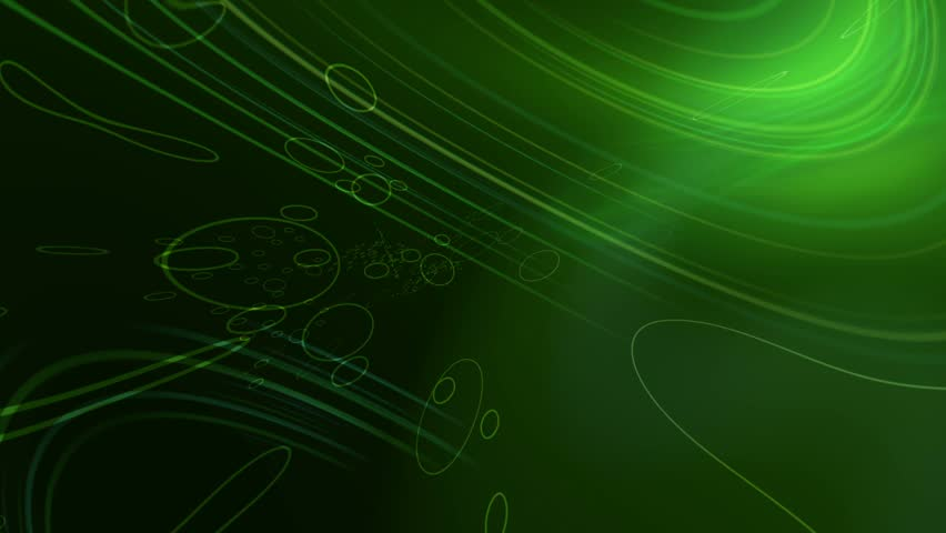 Animation of Dark Green Lens Flares And Vector Lines Abstract Background  Computer Designed Animation hd 1080p 1080 x 1920 | Shutterstock HD Video #5248442