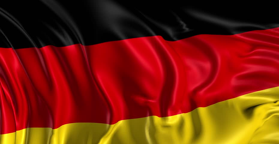 Tokeo la picha la germany flag