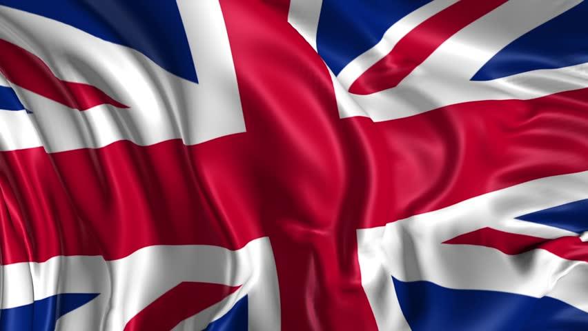 Resultado de imagem para flag england 3d