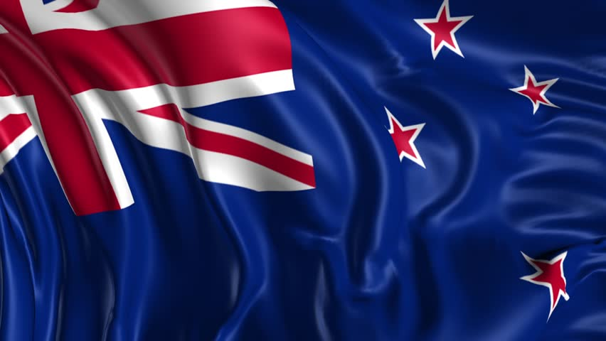 Resultado de imagem para flag australia 3D