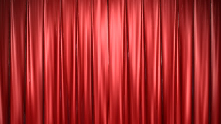 Home theater curtains motorized - Curtains Ideas 187 Auditorium Curtains Inspiring Pictures