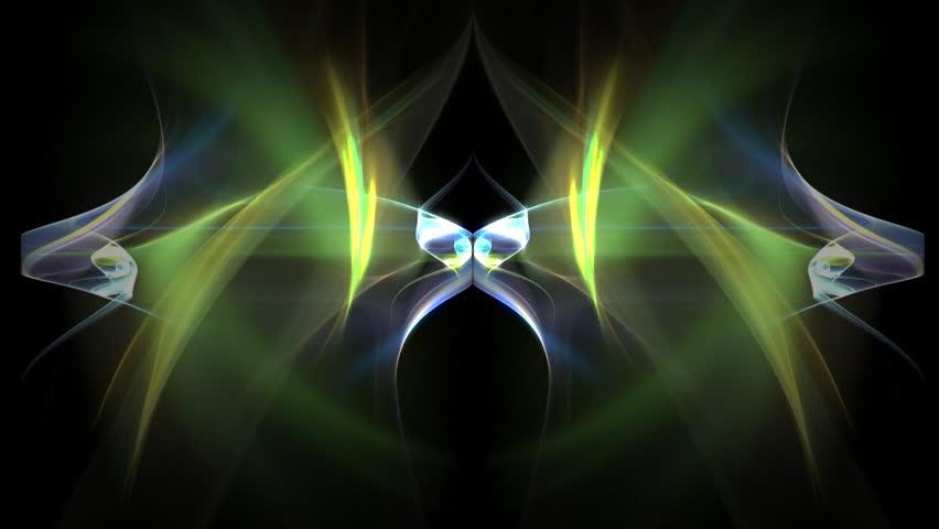 hd background loop 1080p video