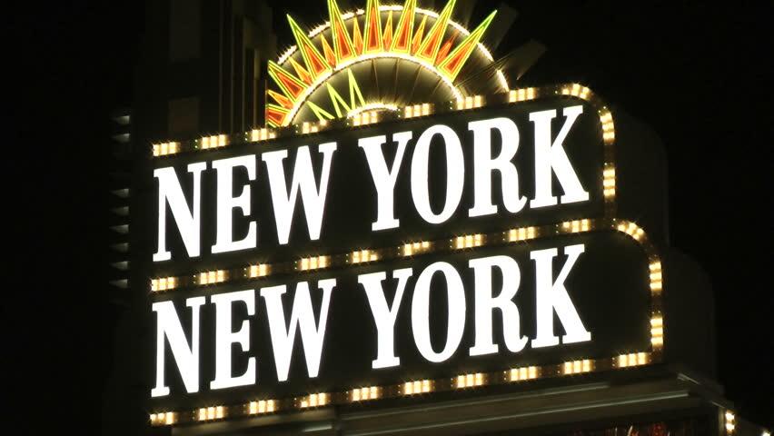 Нью-Йорк казино імена Онлайн казино Crown