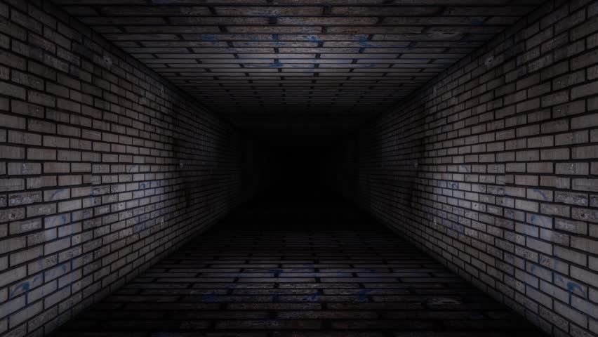 Black Brick Wall brick walls stock footage video - shutterstock