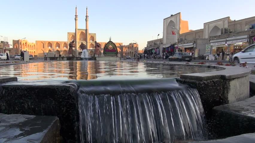 Resultado de imagem para zanjan city
