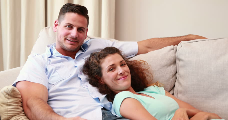 how to make my husband orgasm