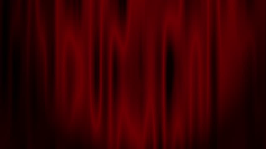Curtains Ideas curtains background : Red Curtains Open, White Background Stock Footage Video 3030199 ...