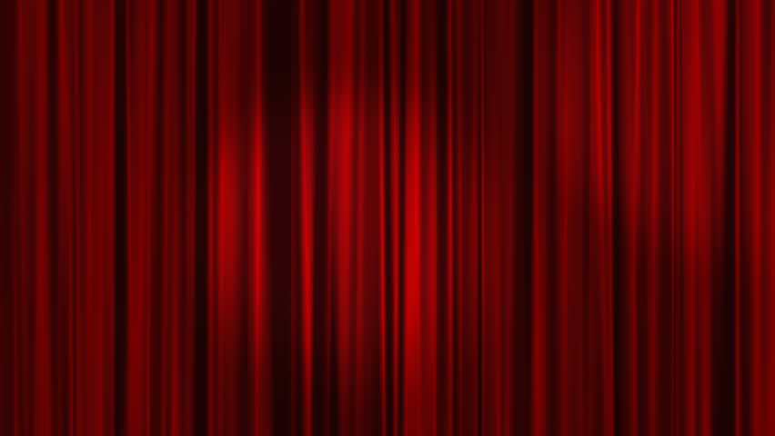 Curtains Ideas curtains background : Curtain Background Stock Footage Video - Shutterstock