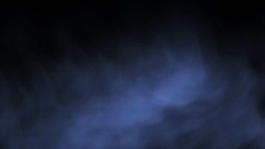 Spooky Foggy Mist Clouds (25fps). 30 seconds of artificial smokey fog that can be used as either a background or foreground element. Works great underneath a title for a scary movie trailer.