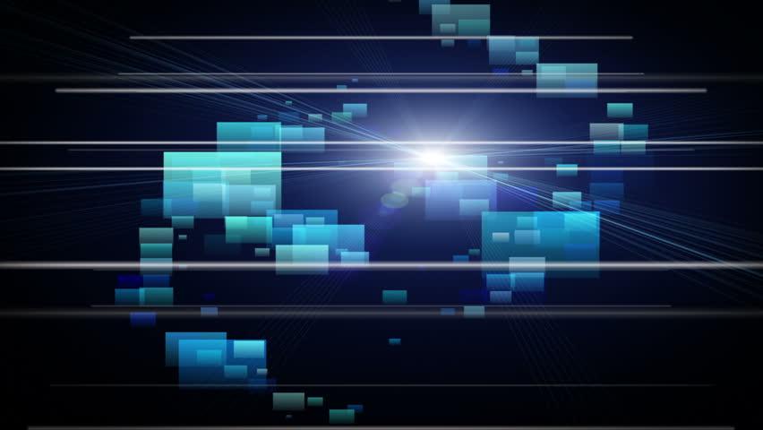 hd background videos 1080p loop