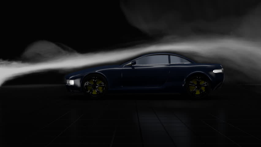 Header of Aerodynamic