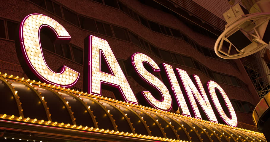 Casino lighting free casino games without