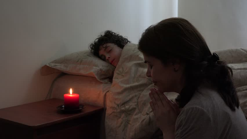 Christian dating sleeping in same bed