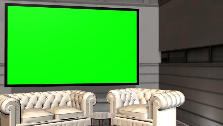 virtual studio technology free