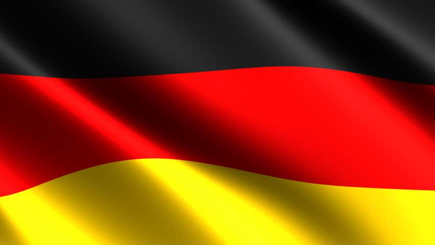 Resultado de imagem para flag germany 3d