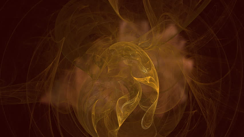 Abstract morphing background | Shutterstock HD Video #673015