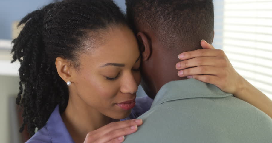 Disadvantages of dating a younger man in Nigeria
