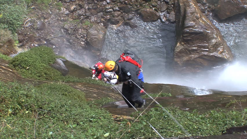 Header of abseil