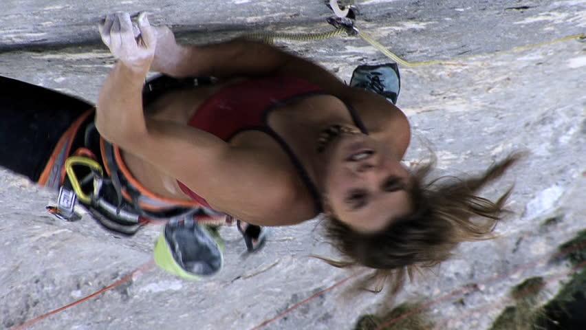 Header of steep