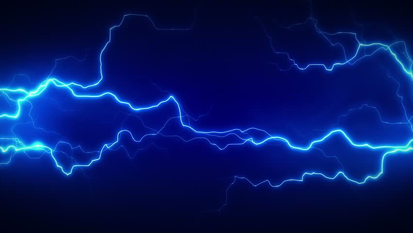 Electricity Stock Footage Video - Shutterstock