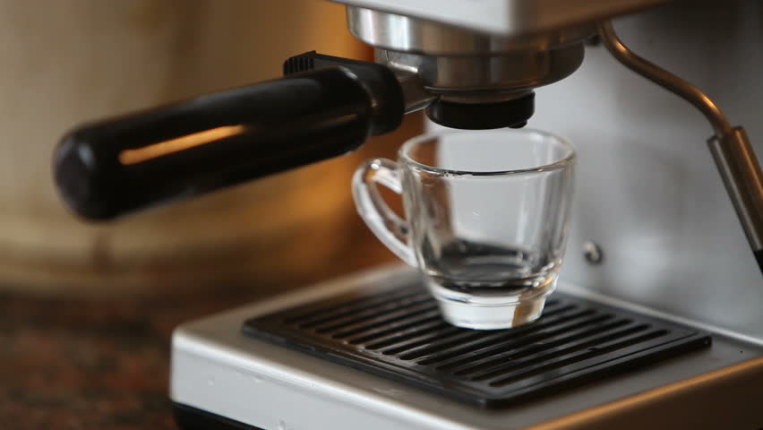 juracapresso c3000 espresso machine coffee maker