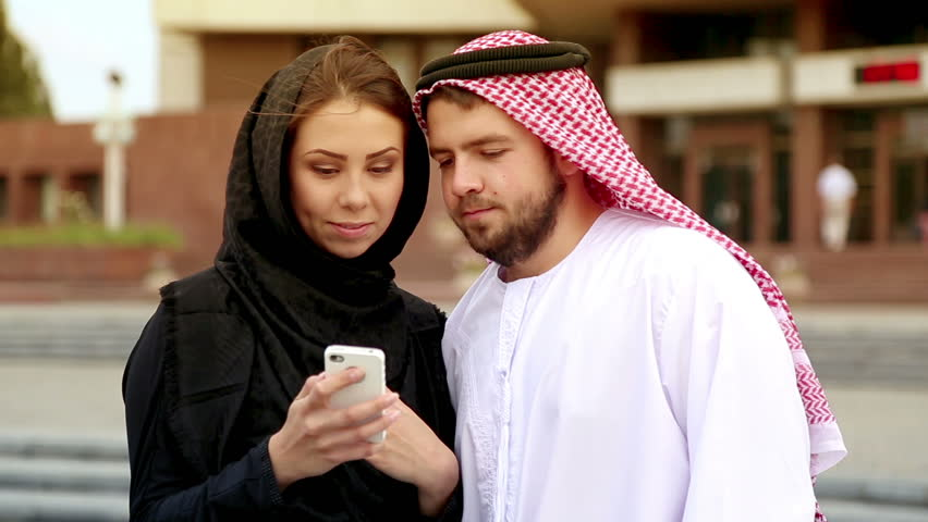 KUALA LUMPUR  MALAYSIA   FEBRUARY           Unidentified Muslim     Shutterstock