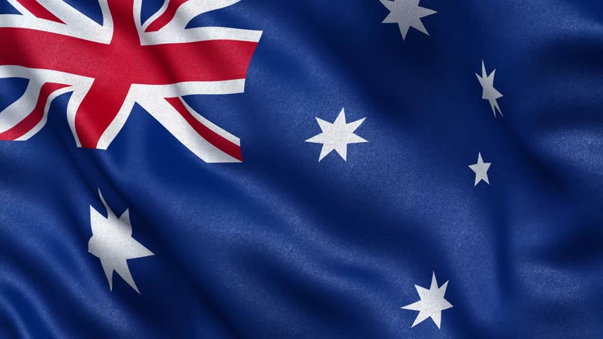 a flag speech for the unique nation of australia What makes australia unique flecked along the coast of australia, the nation also sports 41 cities across 7 states and territories.