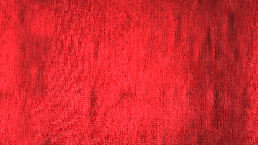 3 Seamless Looping Animations Of A Red Carpet Texture (floor ...