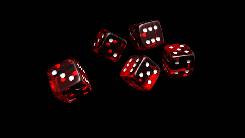lucky red casino free money