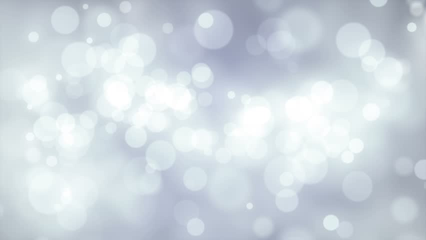 Abstract motion background, shining light, stars, particles, rays, looping. | Shutterstock HD Video #7488268