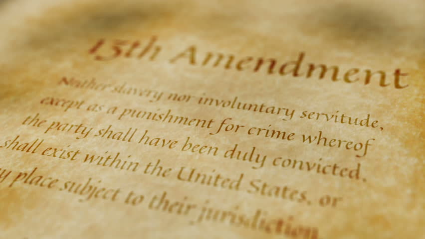 first amendment of the u s constitution The first amendment to the united states constitution prohibits the united states  congress from enacting legislation that would abridge the.