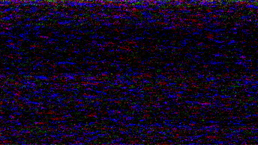 A loop-able clip of picture noise off a blank chewed up VHS, perfect for placing over any video to acquire a used vintage look. Use 'Add' transfer mode, and opacity to control the effect amount.