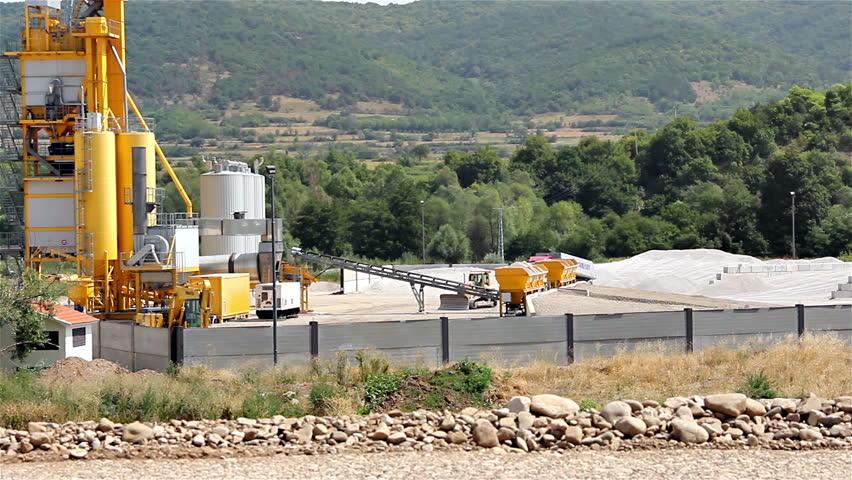 concrete batching plant Hzs35 batching plant hzs35 concrete mixing station hzs35 concrete mixing learn more hzs50 concrete plant hzs50concrete mixing station hzs50 concrete.