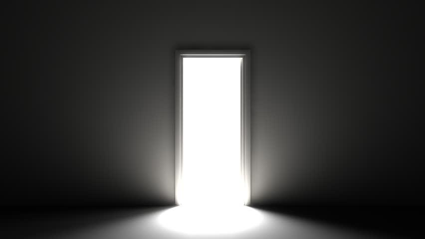 Dark Room Stock Footage Video - Shutterstock