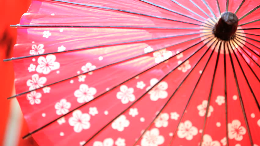 Stunning Smiling Asian Japanese Girl Red Kimono Parasol Tourism Travel  With Foxy Serene Asian Japanese Female Japan Traditional Costume Kimono Parasol  Buddhist Temple Travel Tourism Advertisement Promotion Business With Attractive Garden Fencing Birmingham Also Laguna Vista Garden In Addition Mediterranean Style Garden And The Secret Garden Film Location As Well As Garden Art To Make Additionally Garden Set For Sale From Shutterstockcom With   Foxy Smiling Asian Japanese Girl Red Kimono Parasol Tourism Travel  With Attractive Serene Asian Japanese Female Japan Traditional Costume Kimono Parasol  Buddhist Temple Travel Tourism Advertisement Promotion Business And Stunning Garden Fencing Birmingham Also Laguna Vista Garden In Addition Mediterranean Style Garden From Shutterstockcom